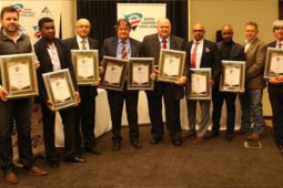 SEIFSA-Awards-for-Excellence-2017-winners