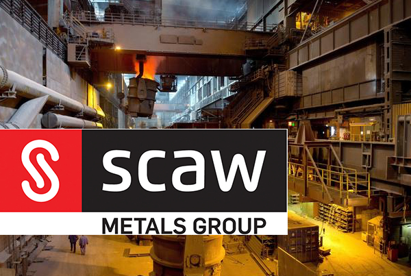 scaw-metals-seifsa