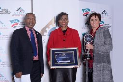 1.-Babcock-Int.-Grp-receives-the-Health-and-Safety-Award-2018-(225)