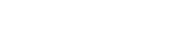 SEIFSA Awards