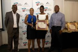 seifsa-most-transformed-company-of-the-year